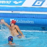 Water-Polo-Scholarships