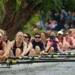 rowing-scholarships