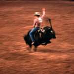 rodeo-scholarships