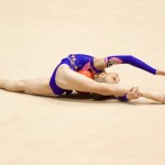 gymnastics scholarships