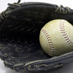 scholarships-for-softball
